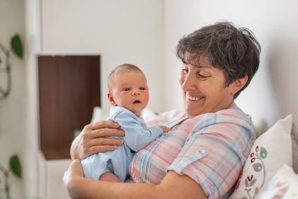 Dans l'ensemble, les grands-parents induisent involontairement des effets néfastes sur la santé de leurs petits-enfants, surtout dans les domaines du poids et de l'alimentation
