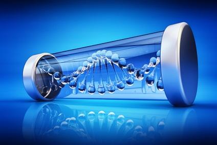 En utilisant la génétique, nous apportons la preuve que le ciblage de ce gène pourrait réduire le risque de maladie coronarienne