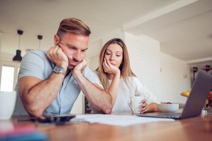 Cette « idée » que le stress peut être « contagieux » incite à regarder si une exposition au stress de l'autre a également des effets durables sur le cerveau