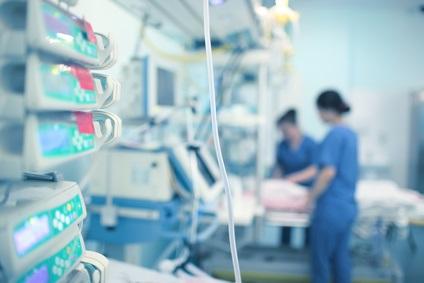 Une implication importante pour les patients souffrant de troubles liés à la consommation d'opioïdes ou de substances qui ont besoin d'un analgésique puissant en service des urgences.