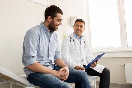 Presque tous les patients souffrent d'incontinence urinaire immédiatement après une prostatectomie, mais ce pourcentage tombe à environ 5 à 20% dans les 2 années qui suivent la chirurgie