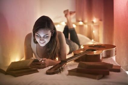 Les adolescents ont besoin de 9 heures de sommeil chaque nuit pour être productifs et proactifs.
