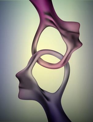 L'activation des neurones sensibles à la kisspeptine, présents dans l'amygdale du cerveau, coordonne la préférence sexuelle comme le comportement anxieux dans un objectif de reproduction.