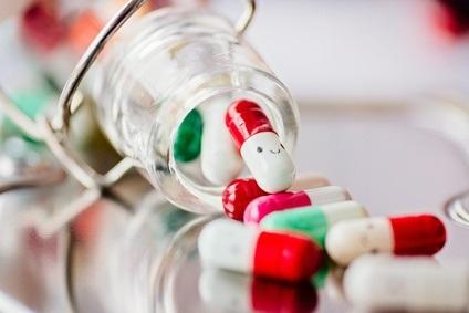 Les analgésiques semblent aussi avoir une influence apaisante sur la douleur et la détresse émotionnelle