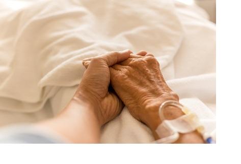 Chez les patients âgés, le déclin à la suite d'une exposition à l'anesthésie et à la chirurgie s'avère accéléré