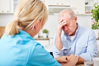 Les antidépresseurs peuvent réduire l'empathie et plus précisément les réponses comportementales et neurales à la douleur des autres.