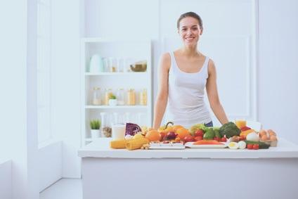 Mais comment la leptine, une hormone fabriquée par la graisse corporelle, supprime-t-elle l'appétit ? (Visuel Fotolia 200656182)