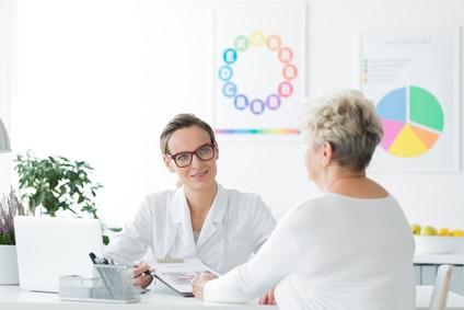 Le syndrome génito-urinaire obère la libido et la continence durant la péri-ménopause, et touche alors 3 femmes sur 4 et réduit considérablement la qualité de vie des femmes ménopausées.