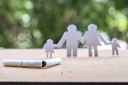 Cette exposition du père pourrait-elle même se révéler responsable de l'augmentation marquée du nombre de diagnostics de troubles neurodéveloppementaux tels que le TDAH et l'autisme ?