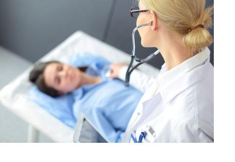 En effet, les différences, selon le sexe, dans la gestion et les résultats des patients avec des syndromes coronaires aigus tels que les STEMI ont été rapportés dans la littérature médicale, mais la plupart des études ne parviennent pas à des résultats bien ajustés avec les facteurs de confusion possible.