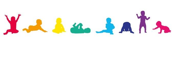 Cette étude apporte pour la première fois des preuves solides sur l'impact significatif de la motricité des enfants sur leurs expériences quotidiennes et donc leur apprentissage