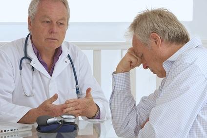 40% des arrêts cardiaques surviennent chez des personnes en âge de travailler.