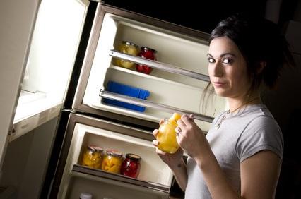Une intervention sur le sommeil permet de réduire de 10 g par jour les apports en sucres libres