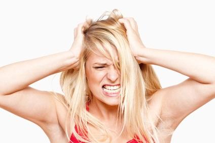 L'autocensure dans l'expression des idées, des sentiments ou des émotions peut avoir biologique objectif : l'accumulation de plaques d'athérome et une augmentation du risque d'accident vasculaire cérébral (AVC)