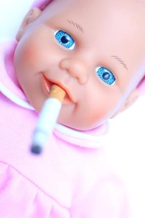 Des résultats qui engagent les fumeurs notamment qui vivent avec de jeunes enfants, à arrêter la cigarette ou à tout le moins, à ne jamais fumer à l'intérieur.