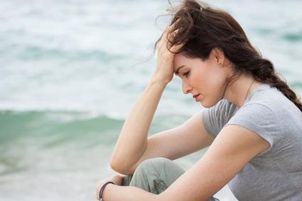 Une « simple » IRMf pourrait-elle « trahir » un sentiment de solitude ? (Visuel Fotolia 50031686)  )