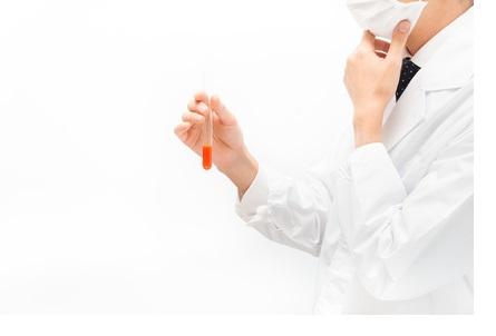 3 nouvelles variantes à propagation rapide du coronavirus pourraient échapper aux anticorps qui répondent à la forme originale du virus qui a déclenché la pandémie (Visuel Fotolia 59239510)