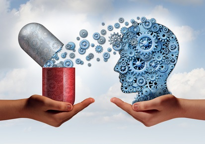 Si l'empathie est un élément clé dans les interactions sociales normales, elle peut entraîner des effets néfastes chez les anciens usagers de drogue