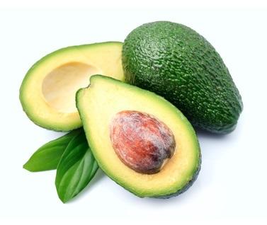 Un composé spécifique de l'avocat inhibe certains processus cellulaires qui conduisent au développement du diabète