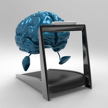 L'éducation et l'intelligence peuvent protéger la cognition, mais ne préviennent pas la maladie d'Alzheimer.