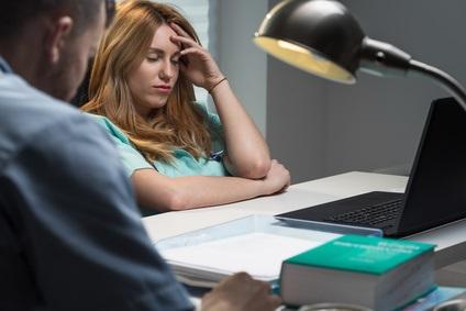 Le travail de nuit à long terme chez les femmes accroît le risque de cancer, tous cancers confondus, de 19% ;