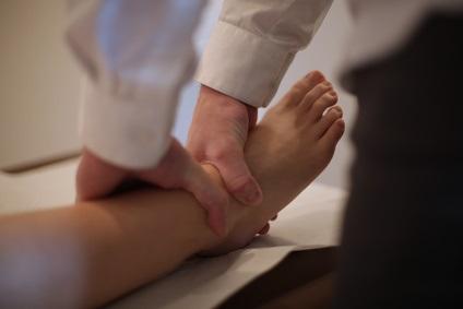 Un traitement par corticoïde peut favoriser la guérison d'un tendon endommagé, mais à condition d'être administré au bon moment