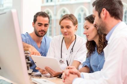 La  prévalence de l'épuisement professionnel pourrait dépasser les 60% chez les médecins généralistes