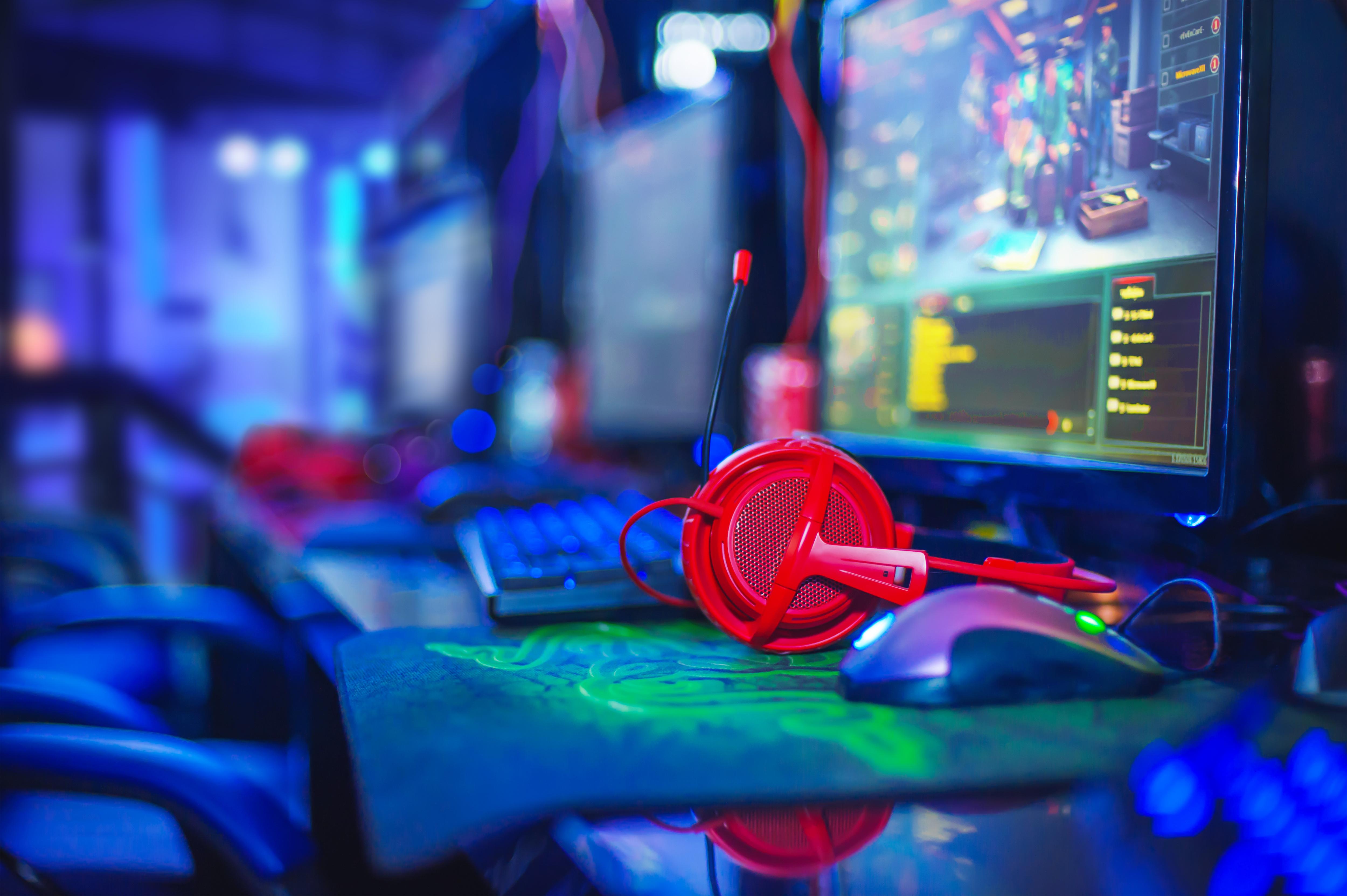 Les compétences mentales requises pour des performances optimales chez les joueurs comprennent des niveaux élevés de résistance mentale, de contrôle émotionnel et du mode de vie (Visuel AdobeStock_165635976)