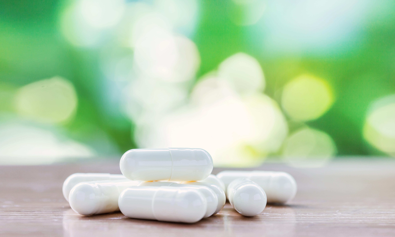 C'est un supplément qui permet de traiter de nombreux dysfonctionnements caractéristiques de la schizophrénie chez la souris (Visuel Adobe Stock 244974444)