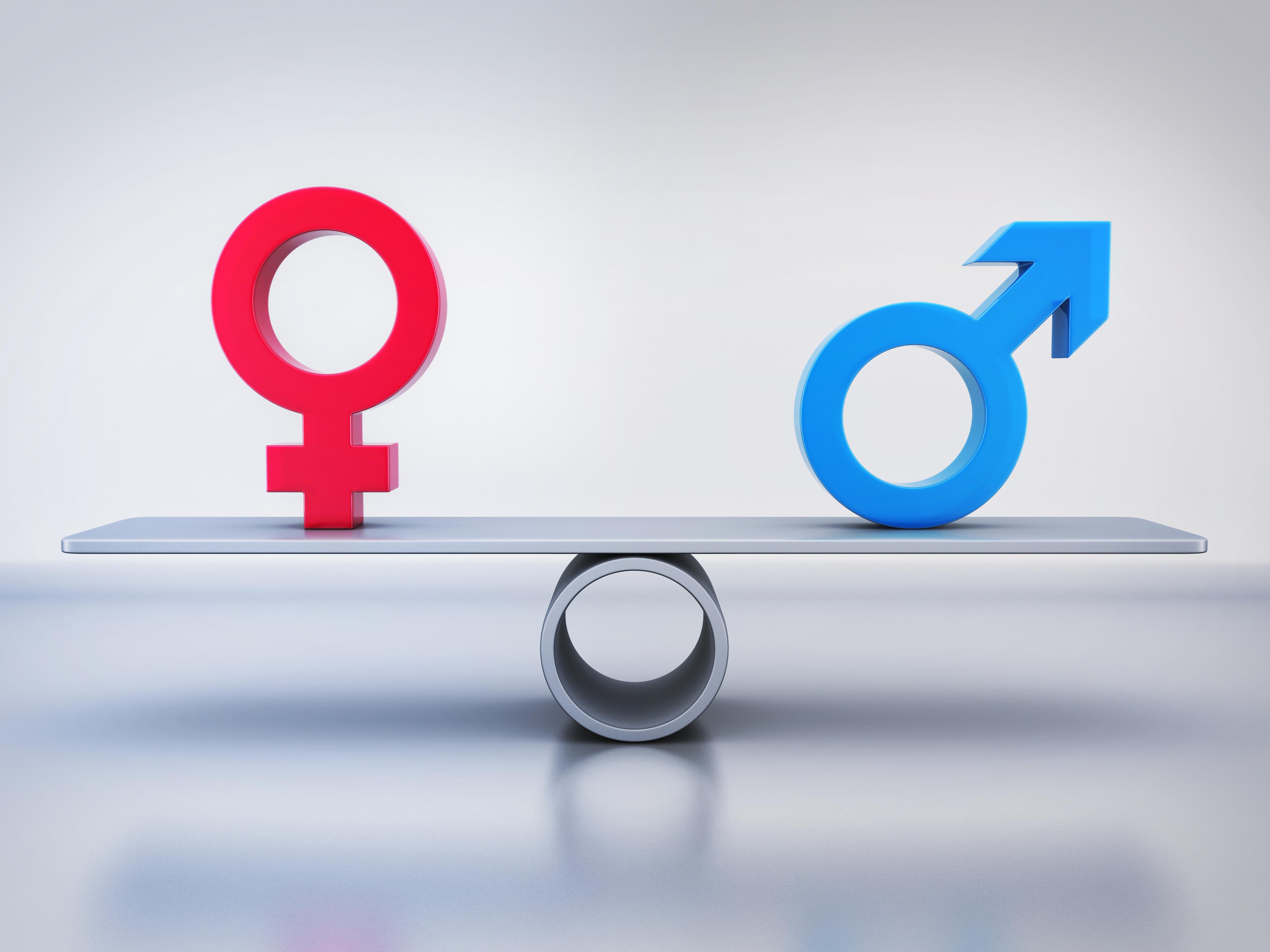 L'étude sensibilise aux effets dramatiques du surpoids avec un impact différent chez les femmes et les hommes