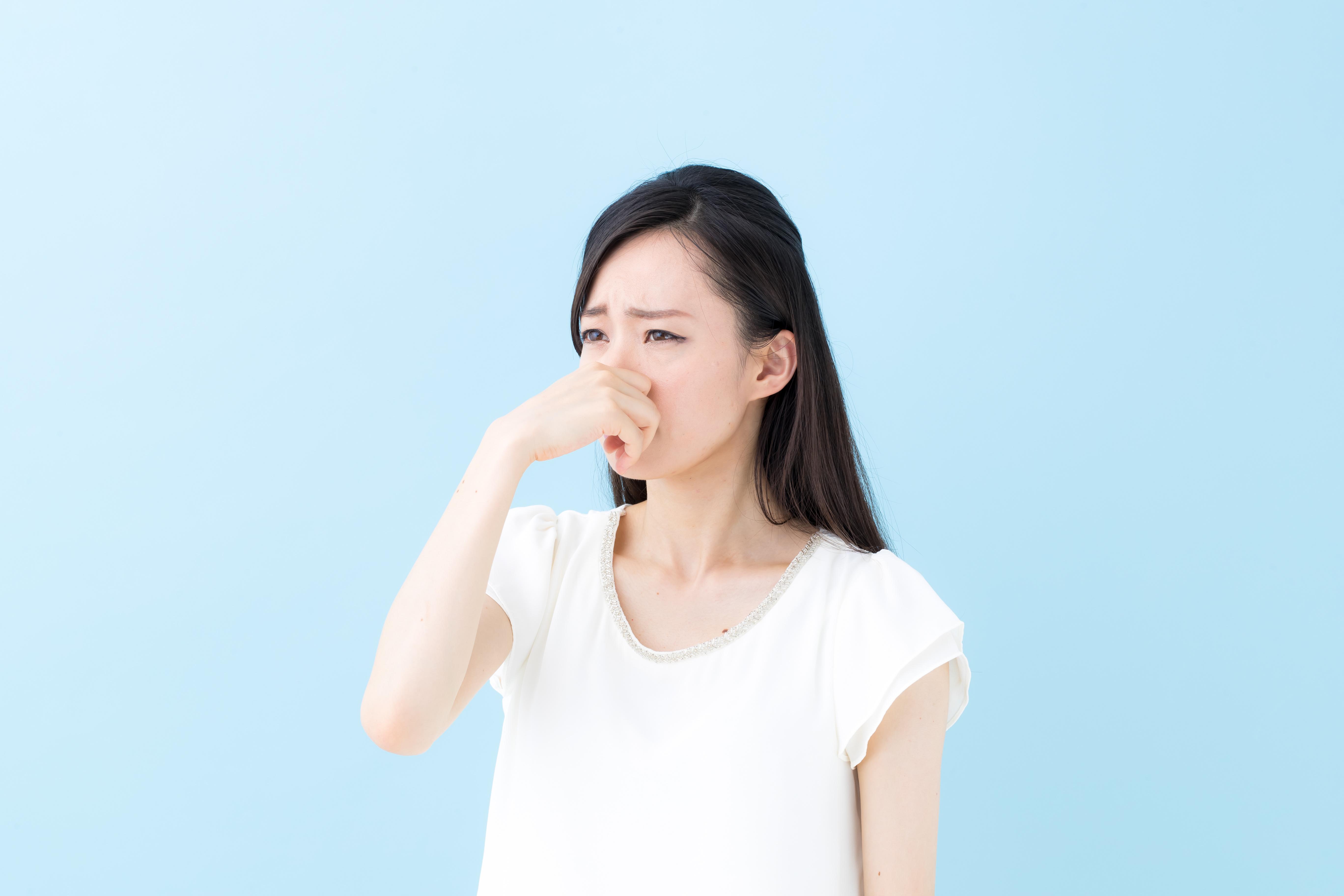 L'étude engage les cliniciens à inclure ces déficiences sensorielles dans le dépistage primaire de la maladie.