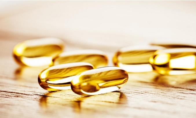 Certains omega-3 sont bénéfiques à la santé cardiaque et d'autres pas (Visuel ACC)