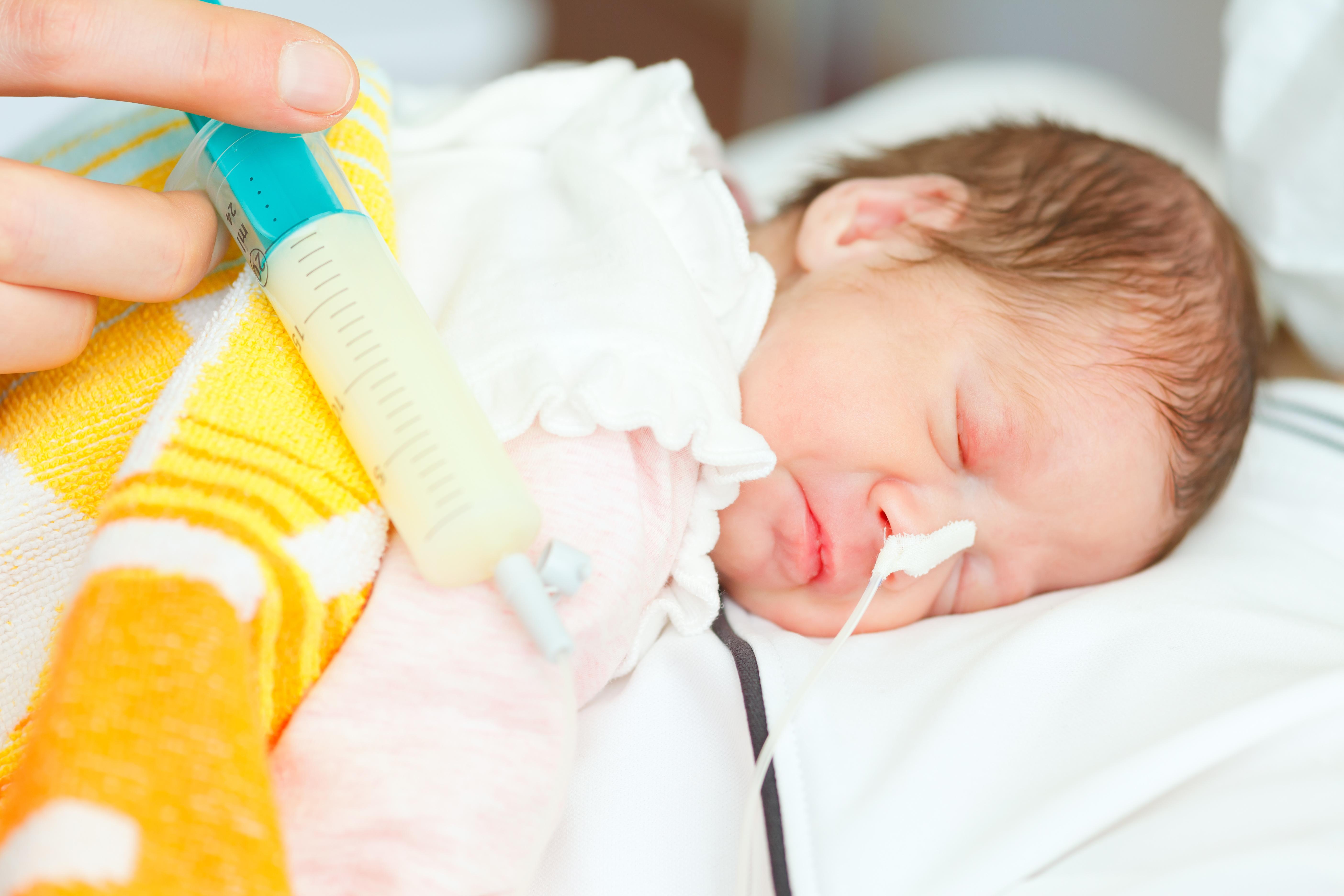 Les garçons prématurés « font moins bien » bien que les garçons de poids normal de naissance ou même que les filles nées prématurément (Visuel Adobe Stock 49522430)