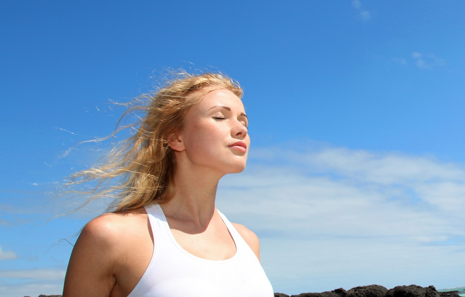 Certains signaux corporels, comme le froid, la faim, le rythme cardiaque ou encore la respiration peuvent influer sur notre capacité à décider librement.