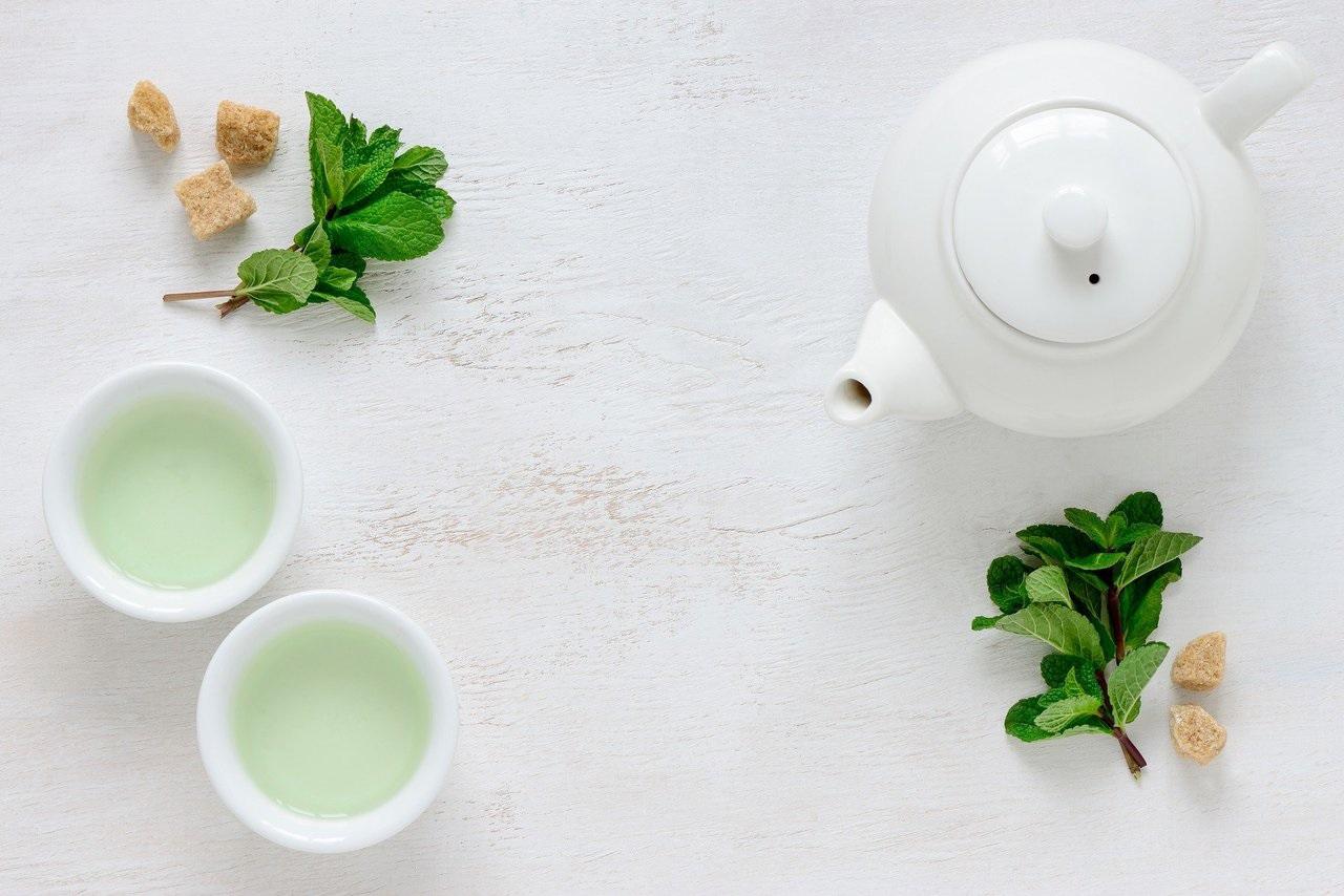 AVC, CRISE CARDIAQUE : Thé et café pour éviter la récidive ? - santé log
