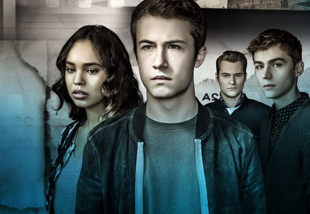 Les jeunes spectateurs de la saison 2 ont développé une empathie pour leurs proches au comportement suicidaire et ont déclaré moins de blessures auto-infligées que ceux qui n'ont pas regardé la série.