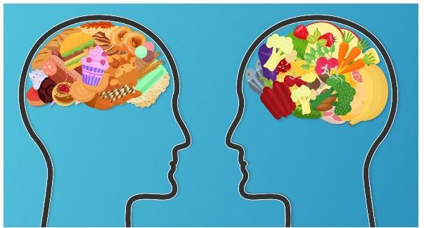 Le plaisir -ou la dopamine- apporté par tous ces aliments disponibles à toute heure du jour et de la nuit, incite à un grignotage permanent