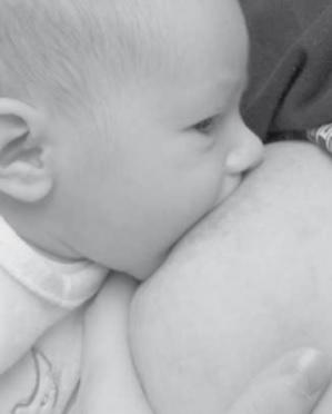 Faut-il aller jusqu'à promettre, aux nouvelles mères des « incentives » pour soutenir la pratique de l'allaitement maternel?