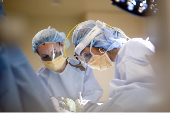 Chez 92% des participantes à l'essai, la chirurgie mammaire conservatrice est techniquement réalisable.