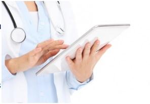 De nombreux essais cliniques ont suggéré que la chimiothérapie et la radiothérapie étaient associées à une augmentation du risque cardiaque, qu'en est-il ?