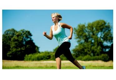 Les femmes en très bonne forme cardiovasculaire ont un risque réduit de 88% de démence