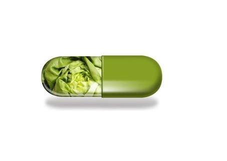 45 g de légumes crucifères chaque jour suffisent à protéger nos artères (Visuel Fotolia)