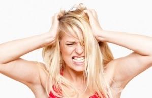 Une voix jugée menaçante mobilise beaucoup plus et plus longtemps notre attention qu'une voix normale ou joyeuse