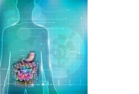 La maladie de Crohn (MC), une maladie inflammatoire chronique du tractus intestinal, est en augmentation constante depuis ces 50 dernières années.