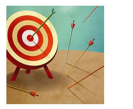 Pour les patients qui répondent bien, l'acupuncture présente un risque à long terme plus faible que les anti-inflammatoires non stéroïdiens ou les opioïdes bien sûr.