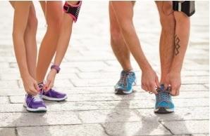 L'exercice aide les cellules cardiaques à se débarrasser des mitochondries dysfonctionnelles.