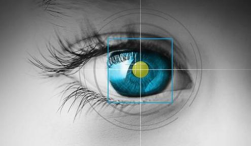 L'eye-tracking ou l'analyse du regard a déjà été documenté comme une technique intéressante pour détecter les troubles du spectre autistique