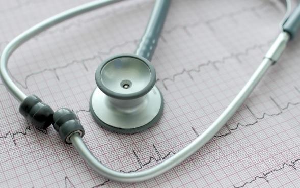 Le poids de l'héritabilité est estimé à 40 à 60% sur le risque de troubles du rythme cardiaque