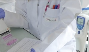 Découverte d'un fond génétique commun pour 2 grandes maladies chroniques