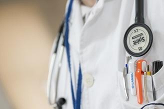 Vers une nouvelle culture de la gestion de l'erreur médicale